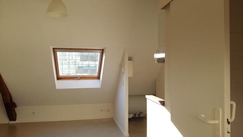 Appartement Tours 465 €/mois GES24220008-498