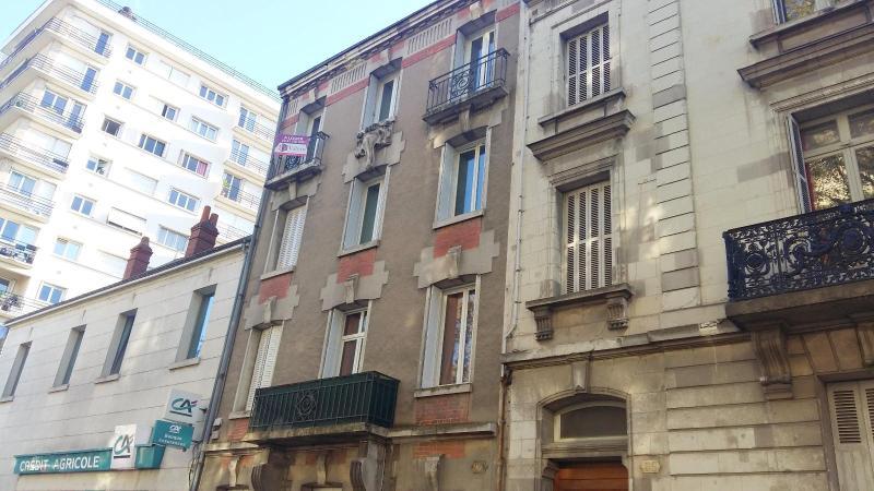 Appartement Tours 690 €/mois GES11300004-498