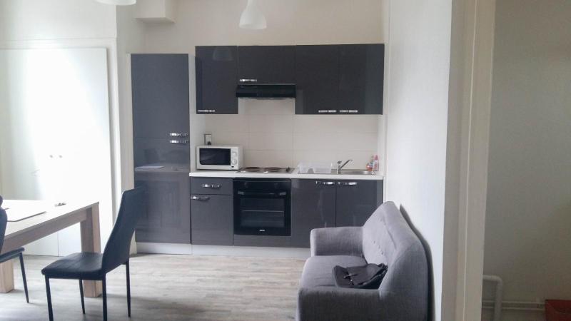 Appartement Tours 545 €/mois GES24220010-498