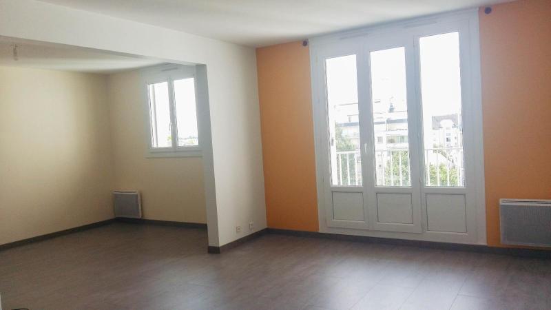 Appartement La riche 640 €/mois GES00014078-498