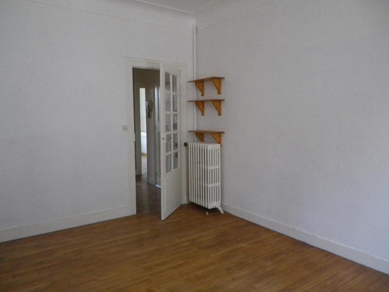 Appartement Tours 490 €/mois GES10490003-498