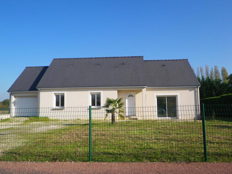 Maison Monts 945 €/mois GES14080055-498
