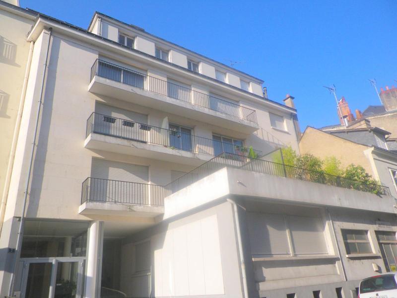 Appartement Tours 470 €/mois GES00430035-498