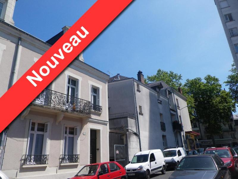 Appartement Tours 405 €/mois LAPP94686