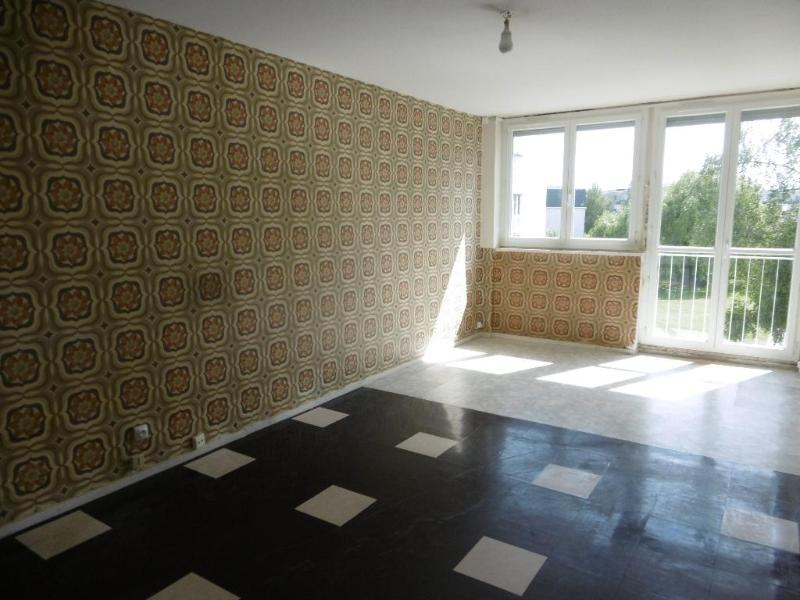 Appartement Tours 97 900 €  TAPP10051