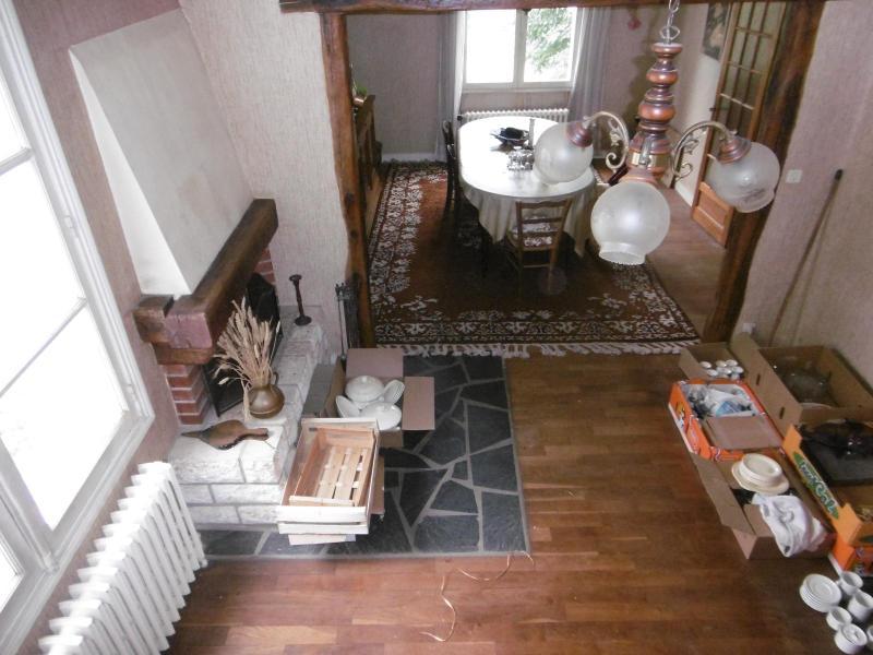 Maison Saint avertin 205 000 €  TMAI52801