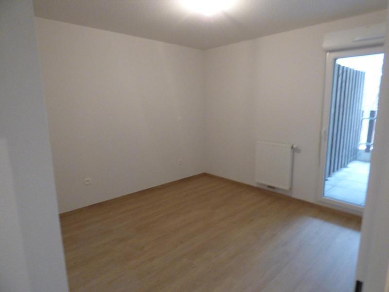 Location appartement T2  à AUDENGE - 2