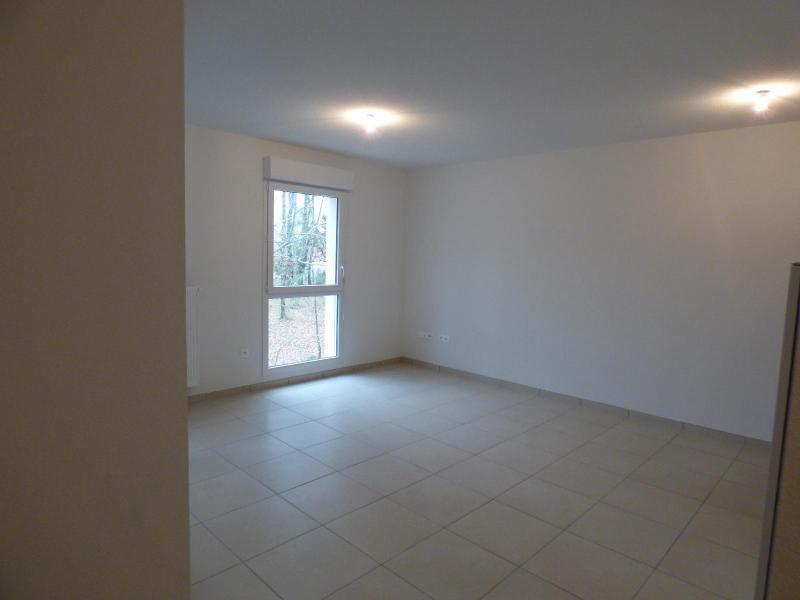 Location appartement T2  à AUDENGE - 3